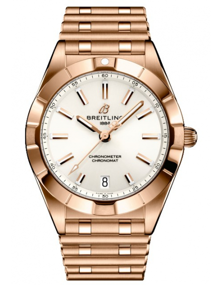 Chronomat 32