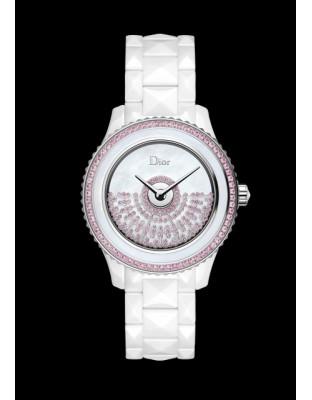 Dior VIII Grand Bal 'Résille'