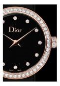 La D de Dior 25 mm