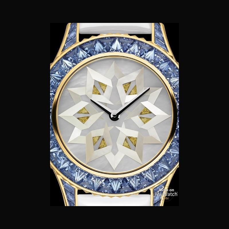 Dior Dior Grand Soir N 176 29 Origami Dior Grand Soir