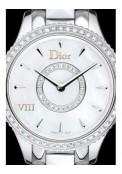 Dior VIII Montaigne 25 mm