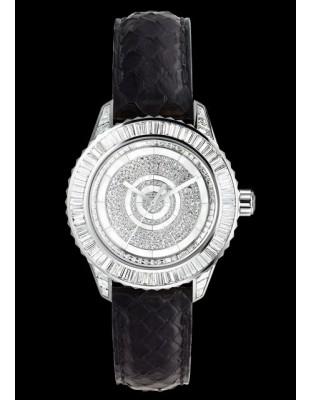 Dior Christal 38 mm Automatique