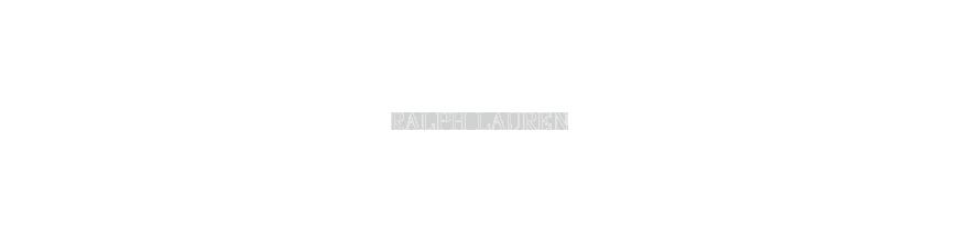 Ralph Lauren Modern Art Deco